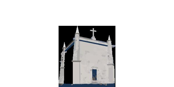 Ermita de São Jerónimo
