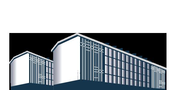 Musée National D`Ethnologie