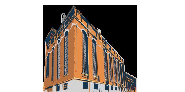 Electricity Museum