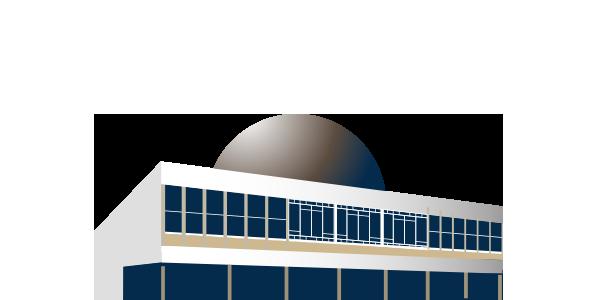 Planetário Calouste Gulbenkian
