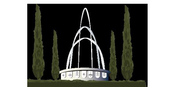 Place do Império