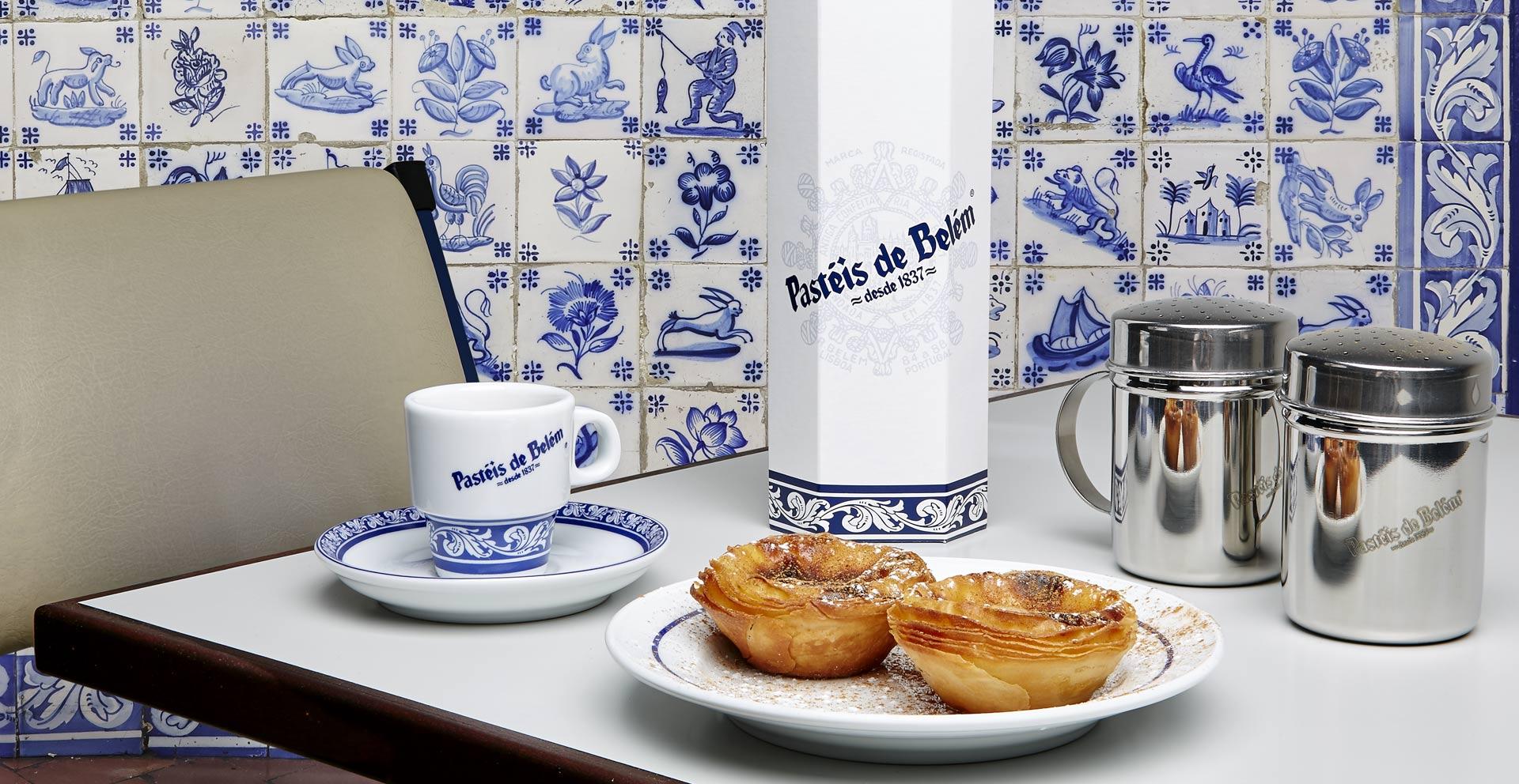 """Résultat de recherche d'images pour """"pasteis de belem"""""""